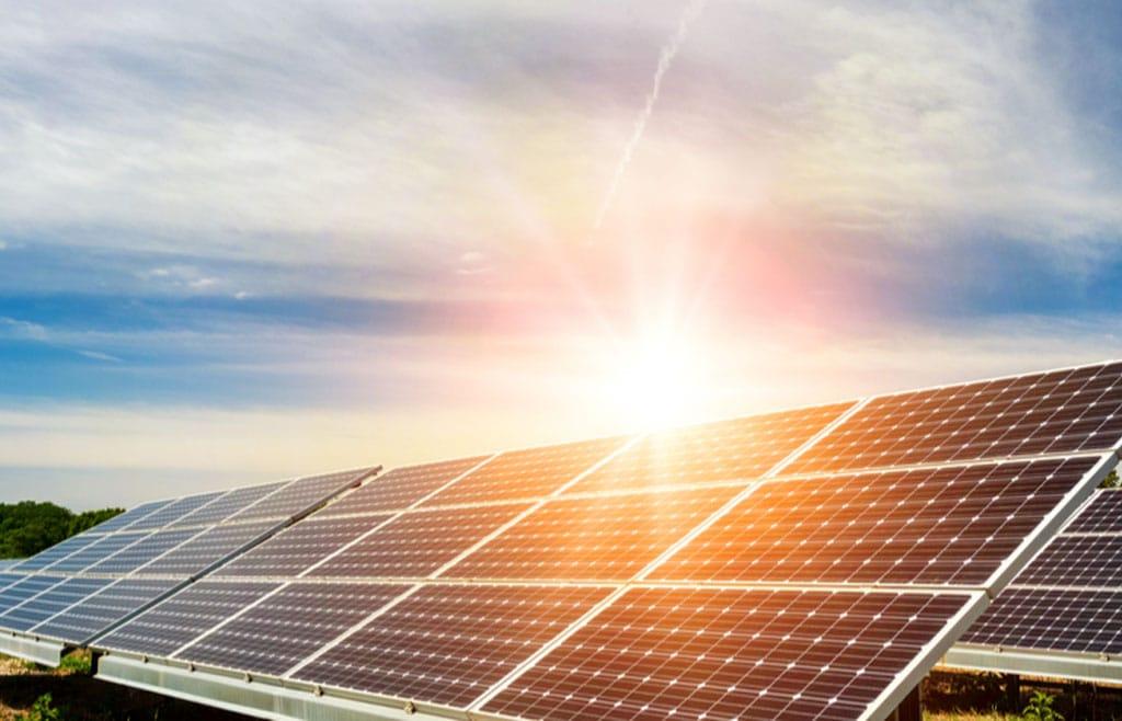 Snel energie besparen: 5 simpele tips